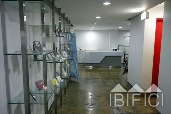 금정예술공연지원센터