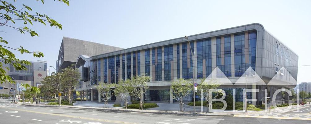 부산영상산업센터