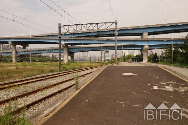 부산철도차량정비단