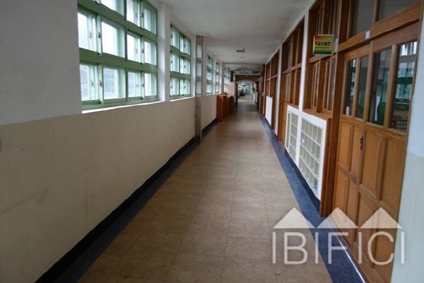 연일초등학교