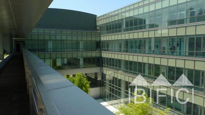 동서대학교 센텀캠퍼스 임권택영화영상예술대학